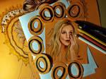 Britney Spears OOOOOOO