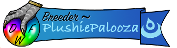 plushiepalooza_by_succubuslust-davahfp.png