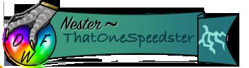 thatone_speedster_by_succubuslust-dbyzbka.png