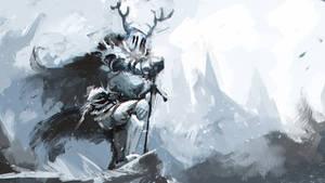 winterlord (sketch)