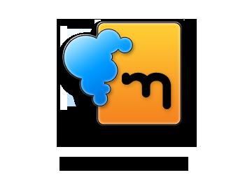 michaelPL's Profile Picture