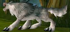 -:Murloc RPG Wolf Cub:- by soul-bound