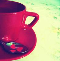 Morning love by green-daydreamer