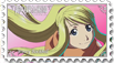 Winry Stamp by AdryJustend