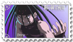 Envy Stamp by AdryJustend