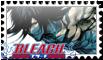 Bleach: фэндомное