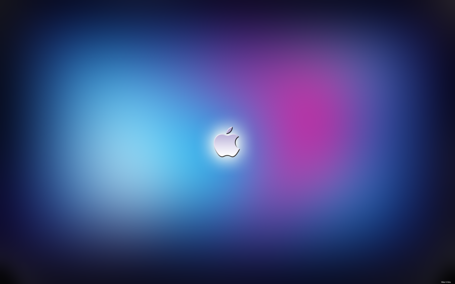 wallpapers hd for mac. cool wallpapers hd. cool