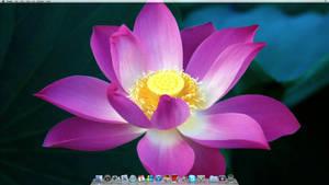 Mac 10.6 HD by GiGaNToR90
