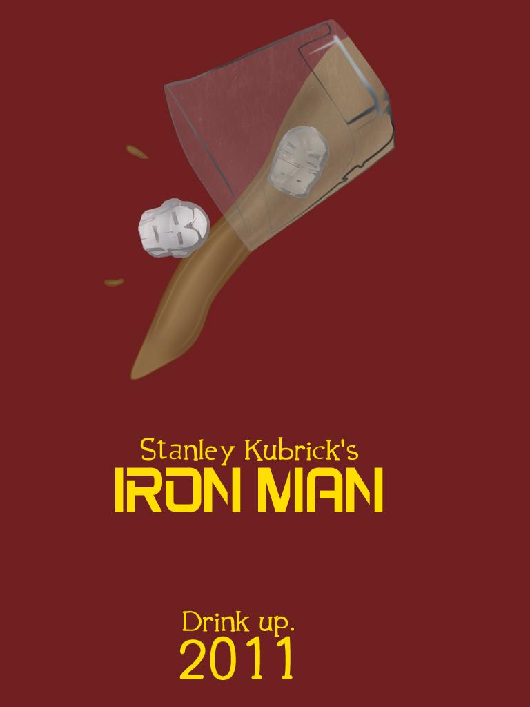 Stanley's Stark