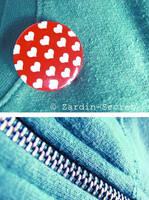 Heart me . by zardin-secret