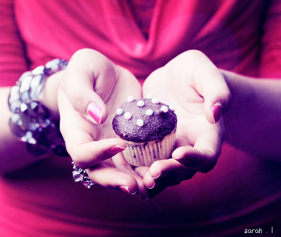 cupcupcake by zardin-secret
