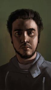 jontorresart's Profile Picture