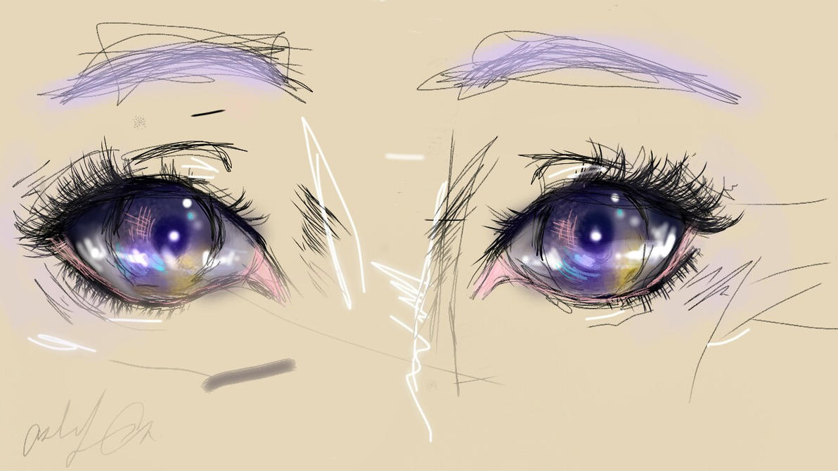 1424746071445 by StrawberryPandaVibe