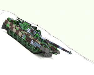 PT91M Pendekar  Rev.02 angled2020