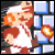 Icon :Super Mario Bros: by Magic-Artist