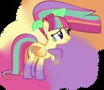 Rainbow Power Sour Sweet