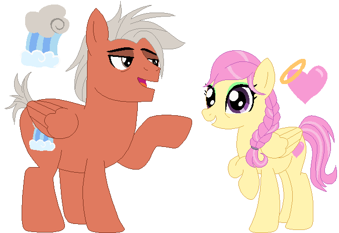 Scootaloo S Parents By Berrypunchrules On Deviantart However, sweetie belle and apple bloom both have had parents which why don't we ever see scootaloo's parents? parents by berrypunchrules on deviantart
