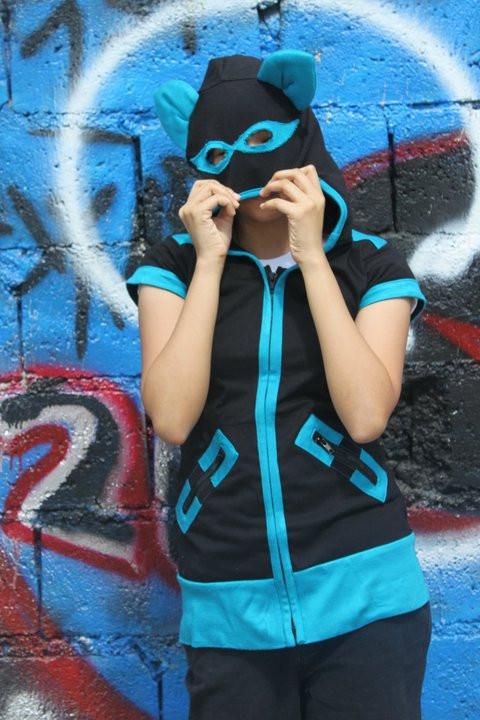 crOwnlEssG's Profile Picture