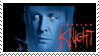 Forever Knight Stamp by Firestorm-the-Poet