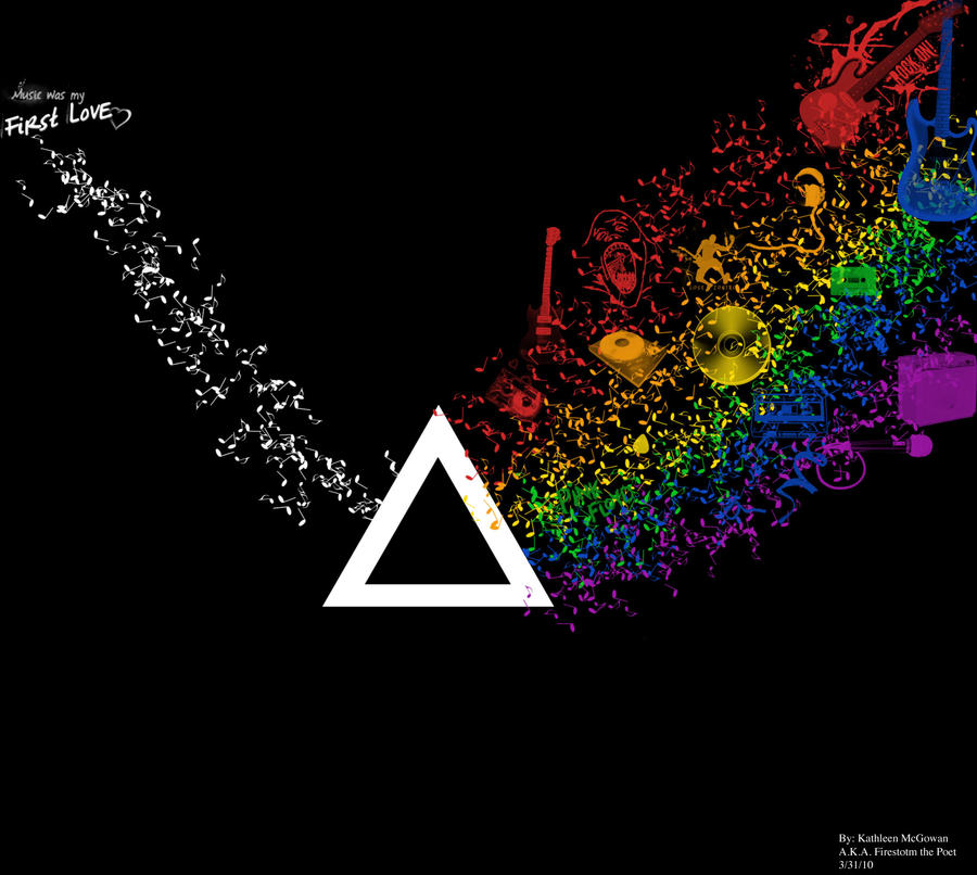Pink Floyd 46 Wallpapers Alucinantes Im 225 Genes En Taringa