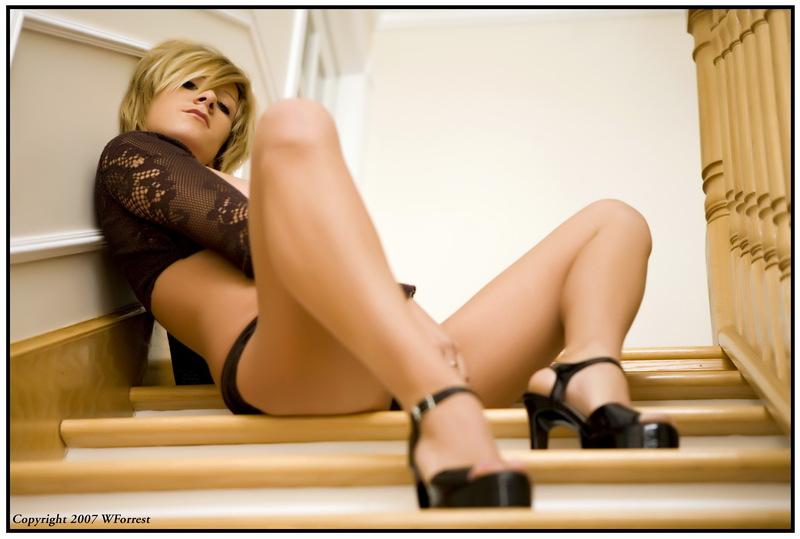 klevaya-erotika
