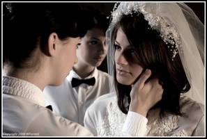 Wedding Bells 1 by gmesh