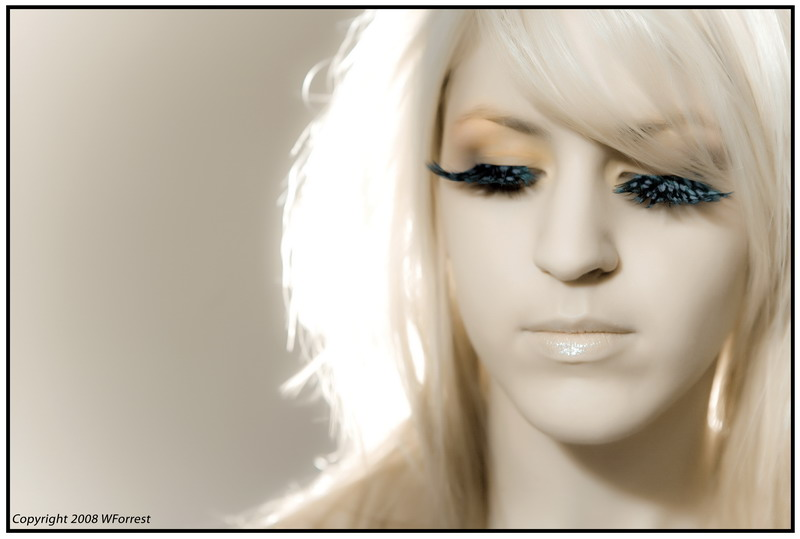 Beauty Shot 2 by gmesh