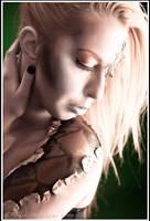 Skinned_03 by gmesh