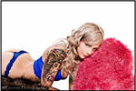 Happy VDay 2011 2
