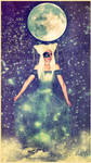 Galaxy by fantasy-fairy