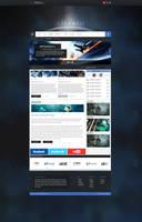 Atlantis Gaming for sale