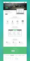 Free Hosting Design by Freestyler92
