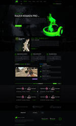 AKSports 4 sale by Freestyler92