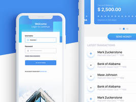 Paybase App
