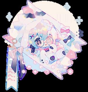 Candy II