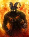 Vanthia - Behemoth