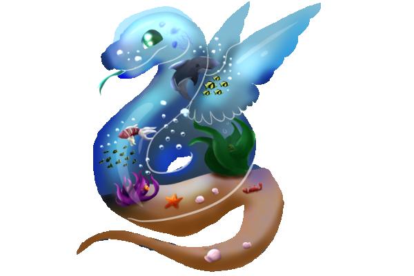 aquarium_snake_sized_by_myfuzzykins-dbd5