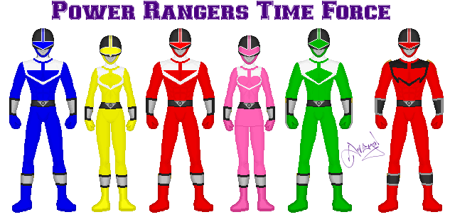 timeforce explore timeforce on deviantart