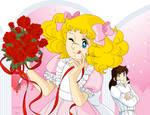 Candy Candy II