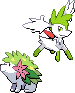 Legendary:Articuno Shaymin_sprite_by_winter_skyline-d4jy6pm