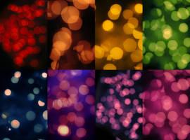Rainbow. by sayra