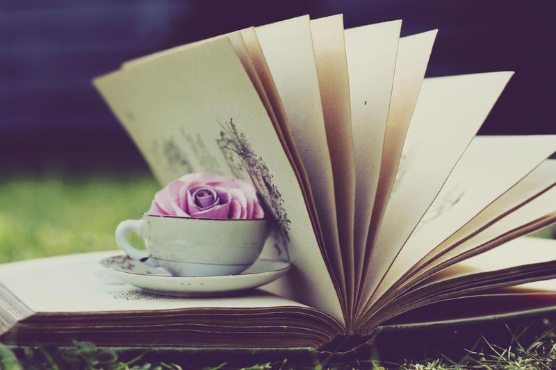 najromanticnija soljica za kafu...caj Lullaby_by_sayra-d2xwh6a