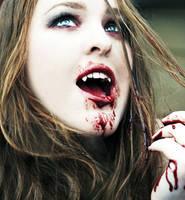 Halloween '10 by sayra