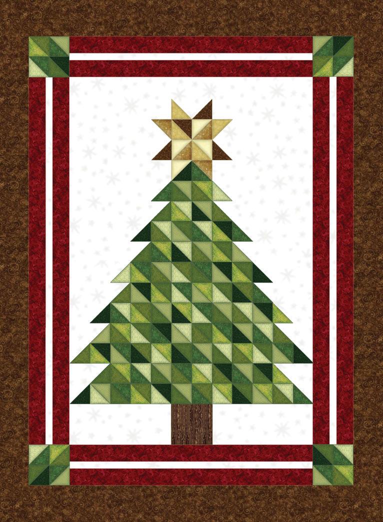 Christmas Card 2015 by mai1989