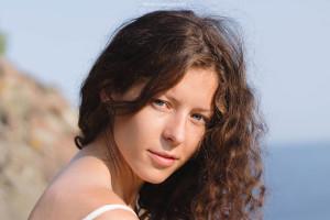 Lilplague's Profile Picture
