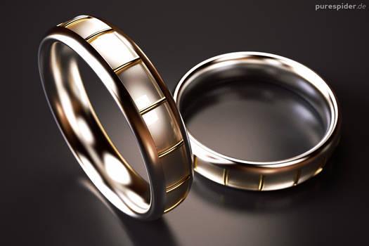 Ring IV: Bonds