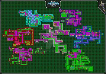 4.0 Metroid Fusion