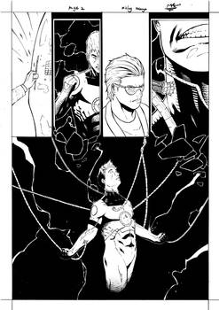 Risk 101 Page 2 Inked