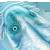 Yuuza fish avatar by Yuuza