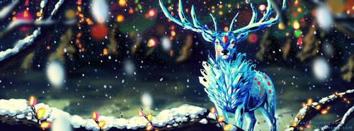 Winter Bringer